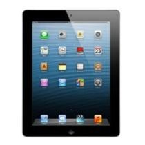 $129 64GB iPad 2 (Refurb) + Free Shipping