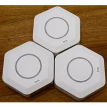 $129.99 Luma Home Wifi Mesh Router 3 Pack + Free Shipping