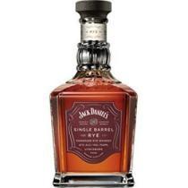 13% off Jack Daniels Single Barrel Rye