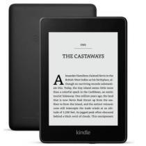 13% off Kindle Paperwhite 32GB E-Reader 2018