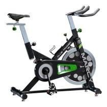 13% off Marcy Club Trainer Bike