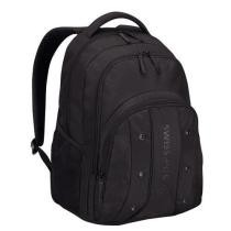 "13% off Victorinox Swiss Army Upload 16"" Computer Backpack - Black"