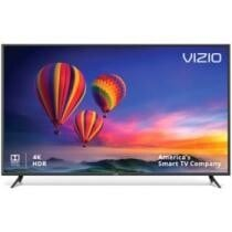 13% off Vizio E-Series 70 Inch Class 4K Ultra HD HDR Smart TV