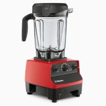 $130 off Certified Reconditioned 5300 - Black & Red