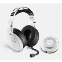 $130 off Turtle Beach Elite Pro 2 Headset + SuperAmp Pro Performance Gaming Audio System for Xbox One