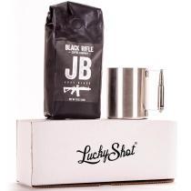 14% off 308 Coffee Mug w/ Black Rifle Coffee