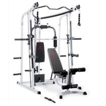 14% off Marcy MD-5191 Smith Cage Home Gym