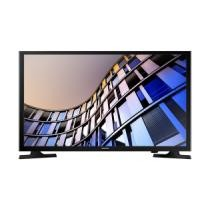 "14% off Samsung 32"" 720p Smart TV + Free Shipping"