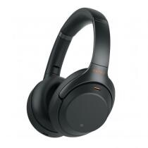 14% off Sony WH-1000XM3 Wireless Noise-Cancelling Over-Ear Headphones
