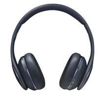 $140 off Level on Bluetooth Headphones + Free Shipping