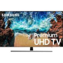 "$148 off Samsung NU8000 65"" 4K UHD HDR Plus Smart TV"