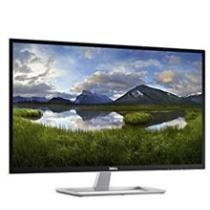 $149 Dell 32 Monitor + Free Shipping