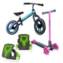 $15 Bikes,Scooters & Street Rollers