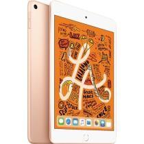 15% off Apple - iPad Mini w/ Wi-Fi - 64GB - Gold + Free Shipping