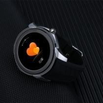 15% off C1 Plus 8GB ROM 512MB RAM Smart Watch Phone