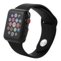 15% off Color Screen Non-Working Fake Dummy Display Model for Apple Watch Series 3 38mm