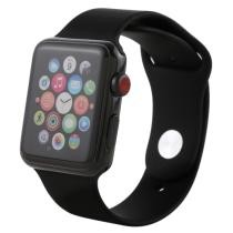 15% off Color Screen Non-Working Fake Dummy Display Model for Apple Watch Series 3 42mm