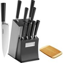15% off Cuisinart 11Pc. Cutlery Set + Free Shipping