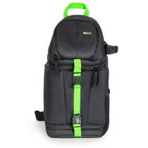 15% off Deco Gear DSLR Sling Backpack + Free Shipping