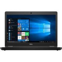 15% off Dell Latitude 5490 Notebook PC