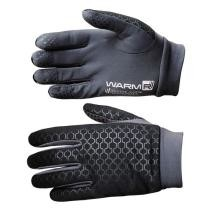 15% off Freeze-Out Warm'R Glove Liners