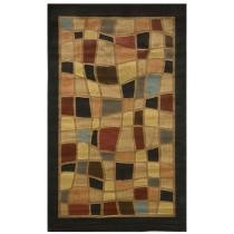 15% off Home Dynamix Catalina Area Rug 4470-450