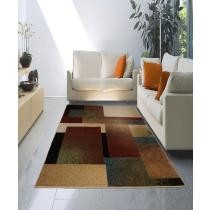 15% off Home Dynamix Catalina Area Rug - HD4944-999