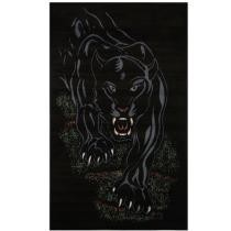 15% off Home Dynamix Zone Area Rug - 7231-450