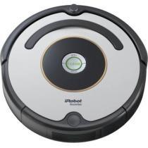 15% off iRobot Roomba 618 Robot Vacuum