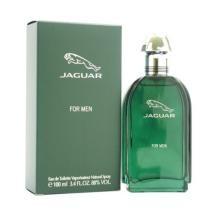 15% off Jaguar EDT Spray By Jaguar for Men