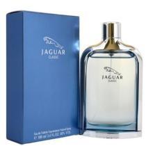 15% off Jaguar (Relaunch) EDT Spray By Jaguar for Men