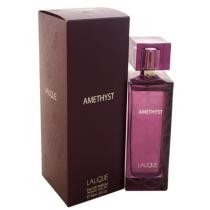 15% off Lalique Amethyst EDP Spray By Lalique for Women