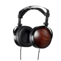 15% off Monolith M1060C Headphones + Free Shipping