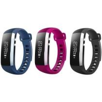 15% off Multi-Function Blood Oxygen, Heart Rate & Blood Rate Activity Tracker + Free Shipping