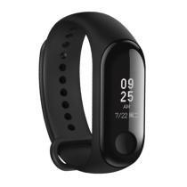 15% off Original Xiaomi Band 3 Fitness Tracker Smart Bracelet Black