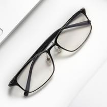 15% off Original Xiaomi TS Basic Anti Blue-Ray UV400 Glasses