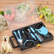 15% off Pet 5-Pc Set