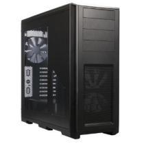 $15 off Phanteks Enthoo Pro Series Plastic ATX Full Tower Computer Case + Free Shipping