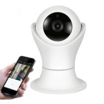 15% off PT309 1080P HD WiFi Indoor Home Security Surveillance IP Dome Camera