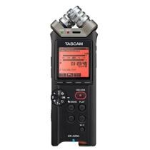 15% off Tascam DR-22WL Portable Handheld Audio Recorder w/ WiFi + Free Shipping
