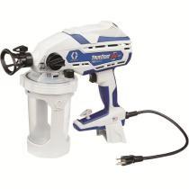 15% off TrueCoat 360 VSP Airless Paint Sprayer