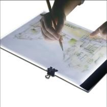 15% off Ultra-Thin A4 Size Portable USB LED Artcraft Tracing Light Box Copy Board for Artists Drawing Sketching Animation & X-Ray Viewing