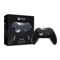 $15 off Xbox Elite Wireless Controllers
