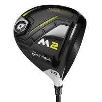 $150 off 2017 M2 Driver + Free Shipping
