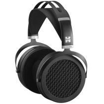 $150 off Hifiman Sundara Planar Magnetic Headphone