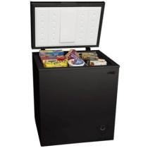 $155 Arctic King 5 Cu Ft Chest Freezer + Free Shipping