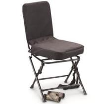 16% off Guide Gear Swivel Hunting Chair Black