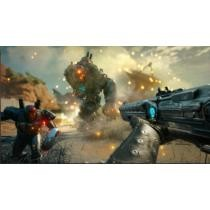 16% off RAGE 2 Standard & Deluxe Editions on PC