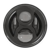 $160 off JW Speaker 8700 Classic J Series LED Headlight