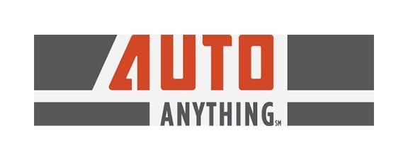$169 Yakima Raptor Aero Bike Rack (vs. $241.38) at AutoAnything